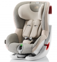 <b>Britax</b> Roemer, ромер, рёмер детские автокресла Baby-safe plus ...