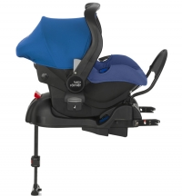 <b>Сумка для перевозки</b> и хранения колясок B-Agile/ B-Motion - ЭДМ ...